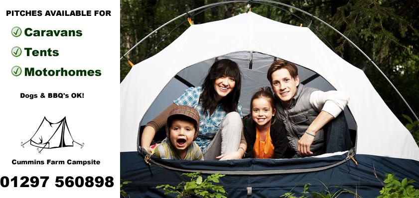 lyme_regis_campsites_banner_2
